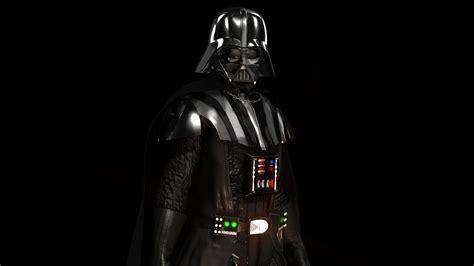 star wars darth vader 1302908219 star wars darth vader by jango1 daz studio science fiction