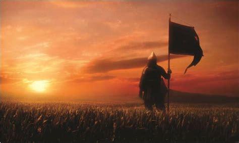 diamnya  pejuang islam herbaruqyah