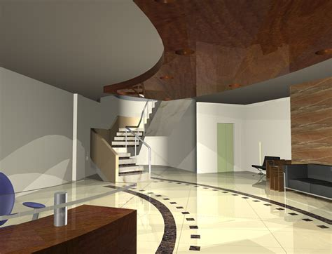 residential interior design mid rise metamorphous