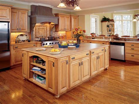 natural maple kitchen design bookmark 18152 rustic red kitchens glazed maple kitchen cabinets natural