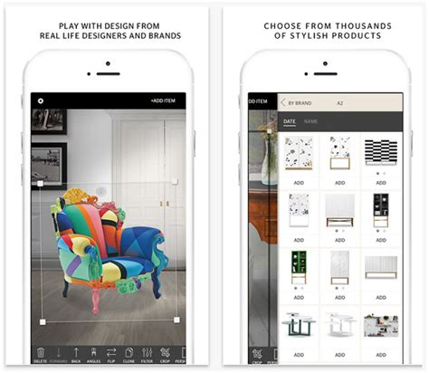 decorating apps 100 decorating apps stupendous living room 3d