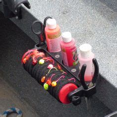 bass boat gadgets 1000 images about fishinggear fishing tackle and other