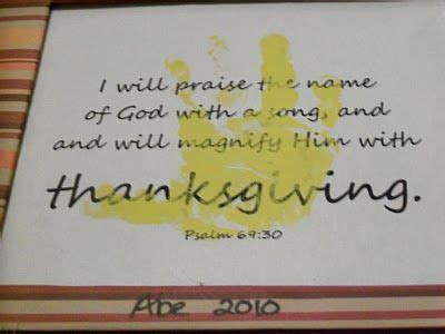 thanksgiving crafts for church best 25 thanksgiving scriptures ideas on