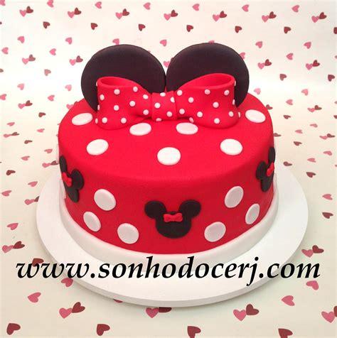 Tas B035 sonho doce bolos e doces personalizados