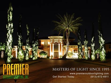 premier outdoor lighting entry lighting photo gallery image 12 premier outdoor