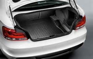 Car Boot Covers Uk Bmw Genuine Fitted Protective Car Boot Cover Liner Mat E82
