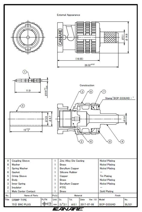 with 2 solenoids winch wiring diagram wiring diagram 2018