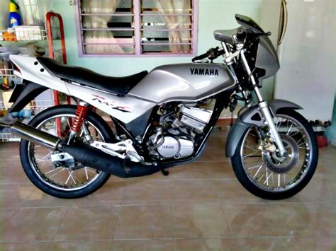 Set Xuping Silver Merah 1 cover set rxz clear sticker black 8 y e bikers world sdn bhd we can reach wherever you