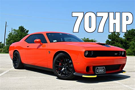 the dodge challenger hellcat 2016 dodge challenger hellcat driving review 6 spd