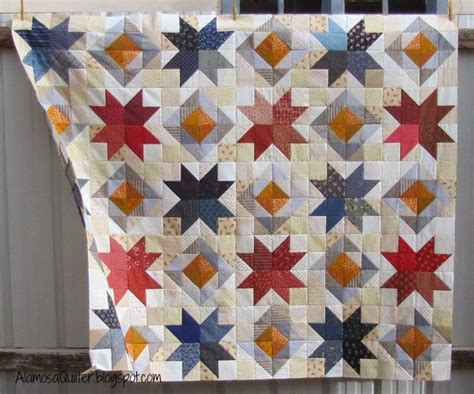 alamosa quilter value quilt of valor top