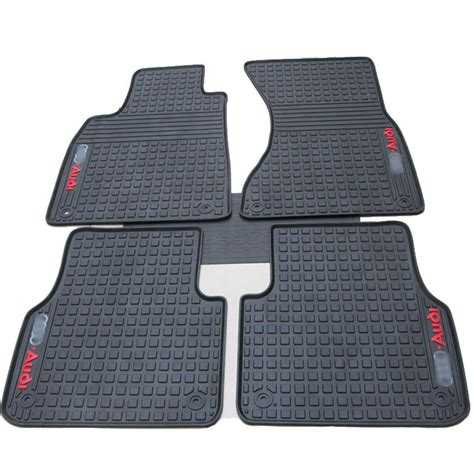 Waterproof Car Floor Mats by Aliexpress Buy Auto Special Rubber Rugs