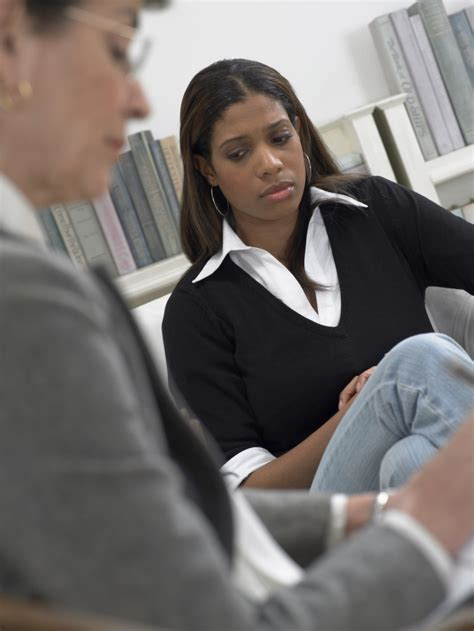 how effective is therapy 9 ways to make your psychotherapy sessions more effective