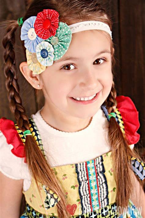 Bandana Bayi Baby Headband Zoe Flower Emerald 148 best images about for my lainey