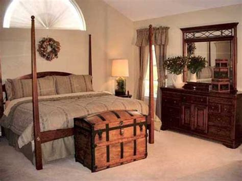 colonial home decorating remarkable colonial style in house interiors with ethnic flare
