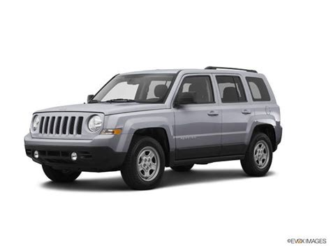 98 Jeep Capacity 1000 Ideas About Seating Capacity On 60 Inch
