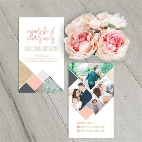Wedding Photography Business by Wedding Photography Business Cards Www Pixshark