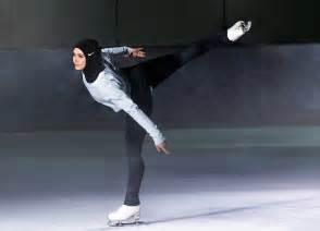 nike sports hijab   politics fortune