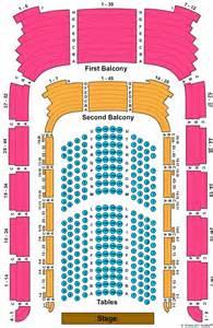 Symphony Schedule Boston Symphony Tickets Boston Ma Boston Symphony