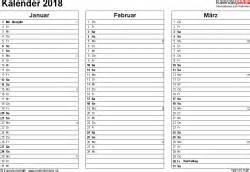 Kalender 2018 Schweiz Querformat In Farbe Kalender 2018 Querformat In Farbe 28 Images Kalender