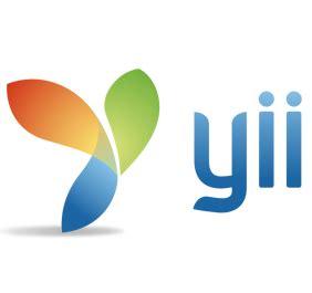 Tutorial Yii Indonesia | tutorial yii php framework bahasa indonesia azuharu net