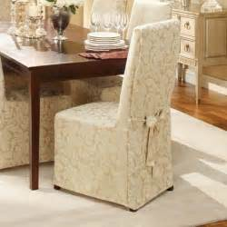 dining room table chair covers fancy dining chair covers all chairs design