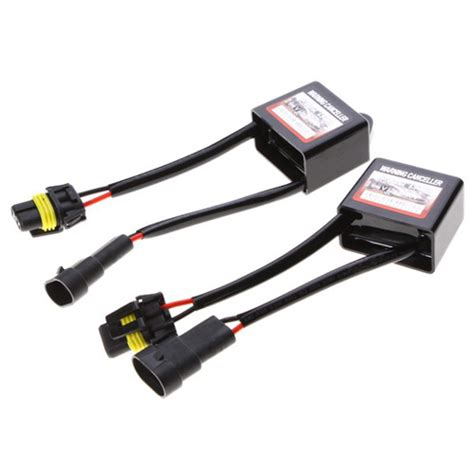 dodge hid capacitor dodge hid capacitor 28 images how to install car audio capacitors how wiring diagram free