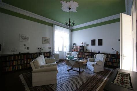 wohnzimmer jugendstil 79 wohnzimmer jugendstil hd wallpapers wohnzimmer