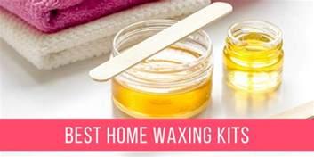 best home waxing kit best home waxing kit my top diy picks for smoother skin