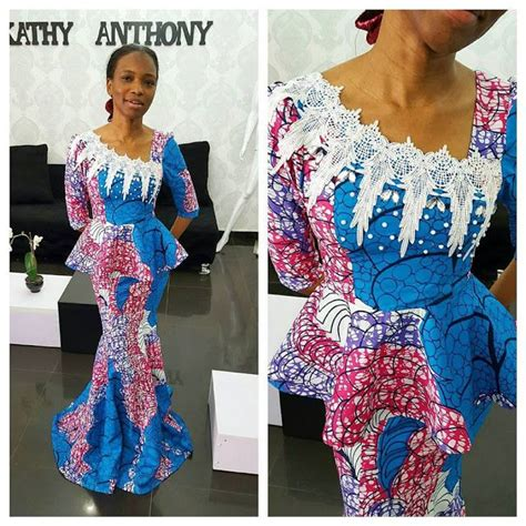 ankara blouses ankara skirt and blouse style ankara skirt ankara and