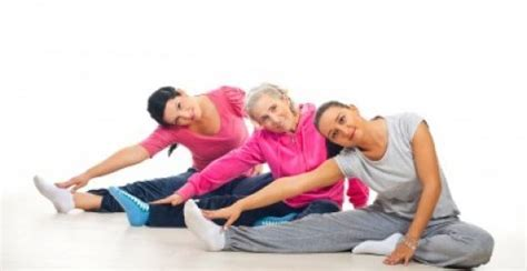 Finance Furniture by Keeping Fit And Healthy You Re The Boss