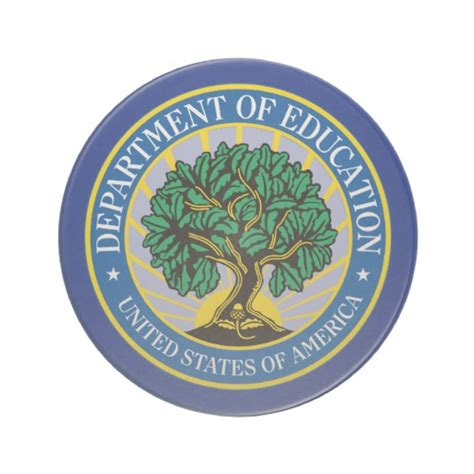 united states department of education pictures to pin on