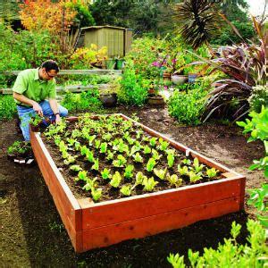 making a flower bed diy unique flower beds modern diy art design collection