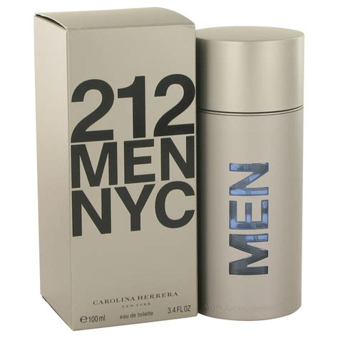 Carolina Herrera 212 For Edt 100ml Original ch prive 100ml edt for 5500 tk 100 original