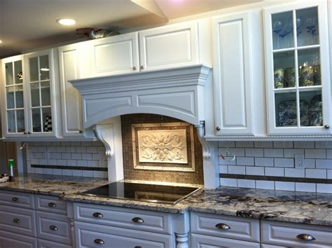 sonoma kitchen backsplash traditional images frompo