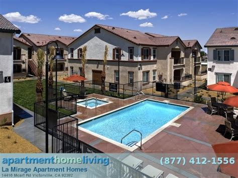 house for rent in victorville ca la mirage apartment homes victorville apartments for rent victorville ca
