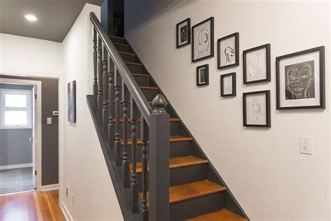 the painted ceiling innova interior design