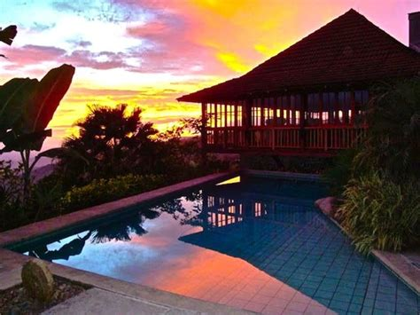 buy house costa rica why use a corporation to buy real estate in costa rica enchanting costa rica