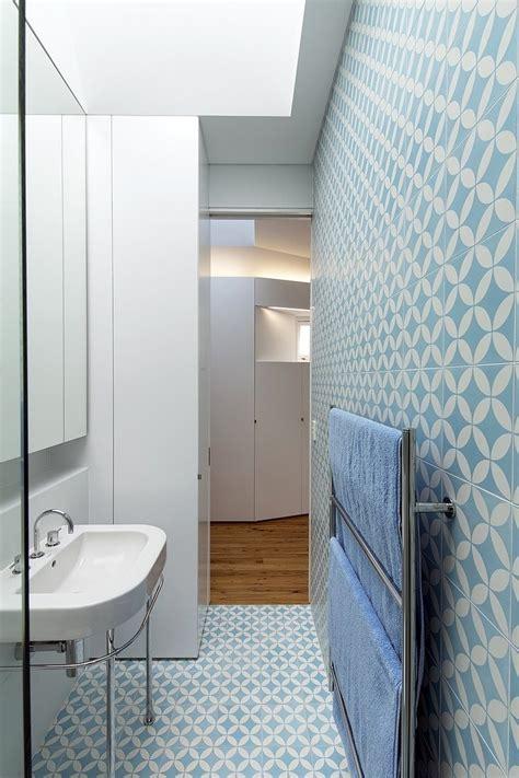 use bathroom bathroom design ideas use the same tile on the floors and