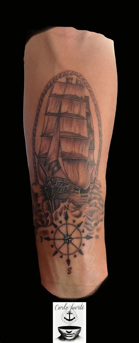 blackbeard tattoo blackbeard pirate ship www imgkid the image