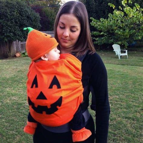 disfraz casero para beb s de arcoiris disfraces caseros y halloween disfraz bebe