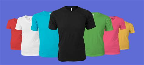 T Shirt Catalog Template by T Shirt Templates 22 Awesome T Shirt Mockups Psd Templates