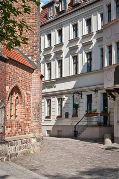 Berlian Eropa Sertifikat 0 40 Cts nikolaiviertel berlin aktuelle 2018 lohnt es sich