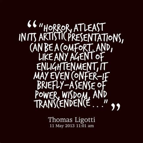 Kirk Hammett House creepy horror quotes quotesgram