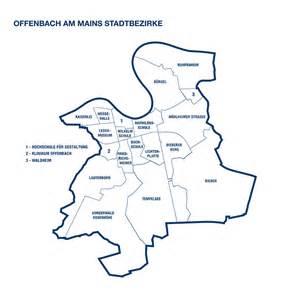 haus kaufen in offenbach haus kaufen in offenbach am immobilienscout24
