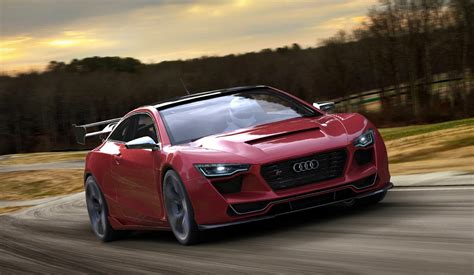 concept audi quattroworld com forums car r4 concept