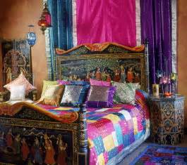 Gallery for gt indian style bedrooms