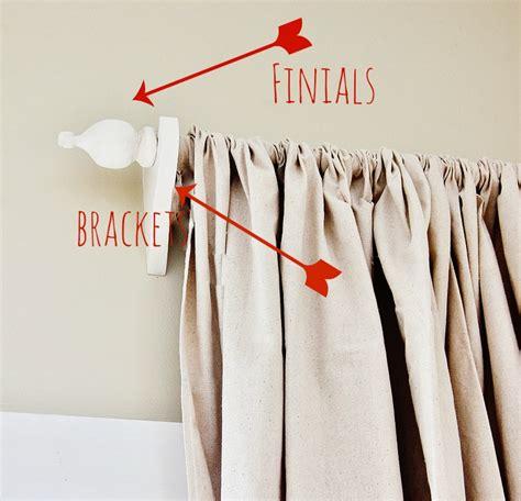 plastic drop cloth u0026 2 in 1 bottlepaint can delightful plastic closet rod holders roselawnlutheran