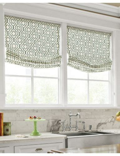 Fabric Blinds For Windows Ideas 25 Best Ideas About Fabric Blinds On Kitchen Window Blinds Diy Blinds And Diy