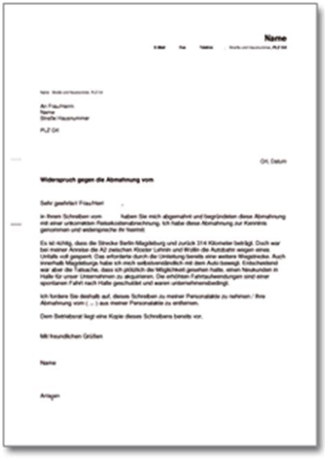 Musterbrief Widerspruch Abmahnung Neue Downloads Abmahnungen 187 Dokumente Vorlagen