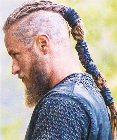 how to cut hair like ragnar 50 intriguing hipster hairstyles menhairstylist com